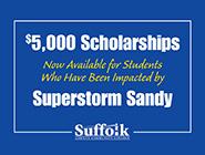 http://www.sunysuffolk.edu/SuperStormSandy