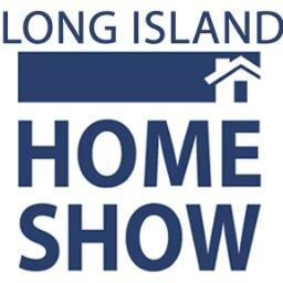 LI Home Show Logo