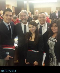 HACU Conference 2014_04