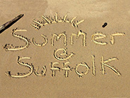 summer14