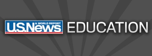 US News Education full
