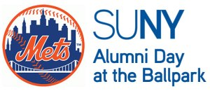 SUNY-Alumni-Day-at-the-ballpark-Mets