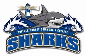 SCCC Sharks