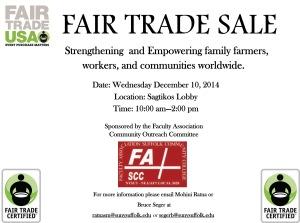 Fair Trade Sale 12 10 14 Flyer Mohini_fb