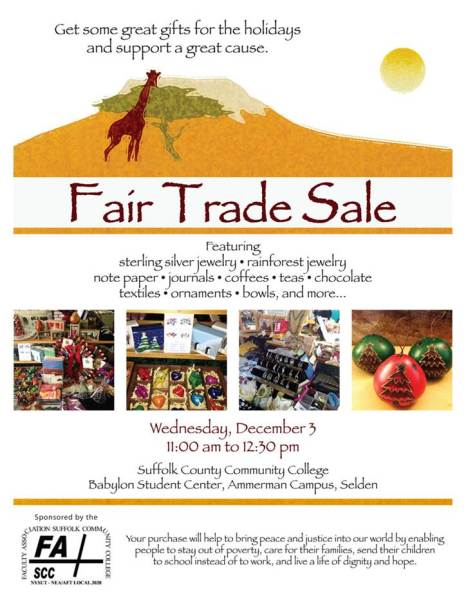 fairtrade_flyer