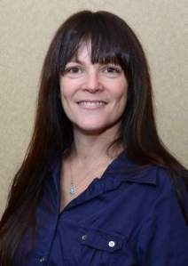 Lisa Jacoby '07, RN