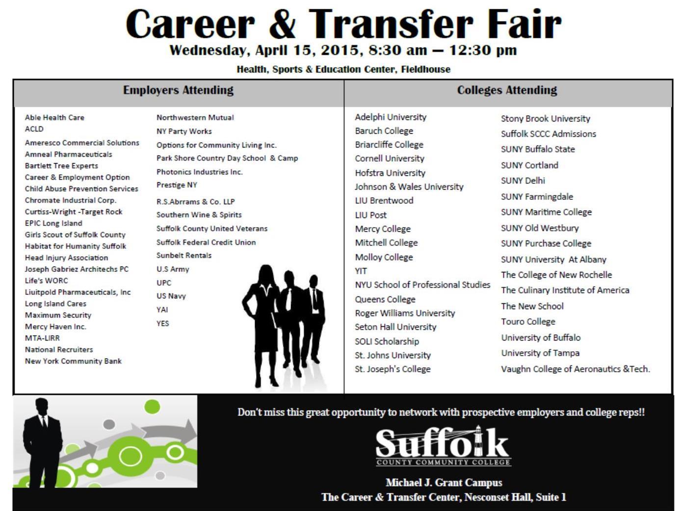 Sccc Grant Campus Map.High School Suffolk County Community College Alumni