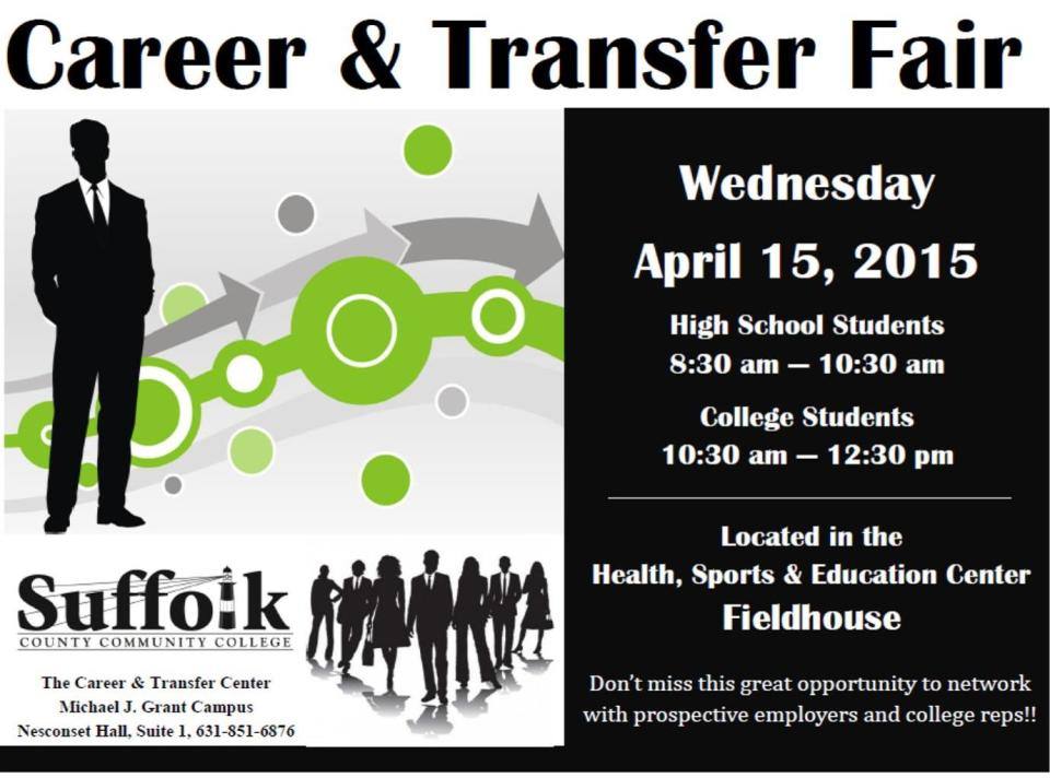 CareerFair_Flyer_2015_HS-College