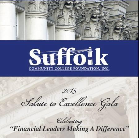 suffolk-community-college-foundation-gala-2015.jpg