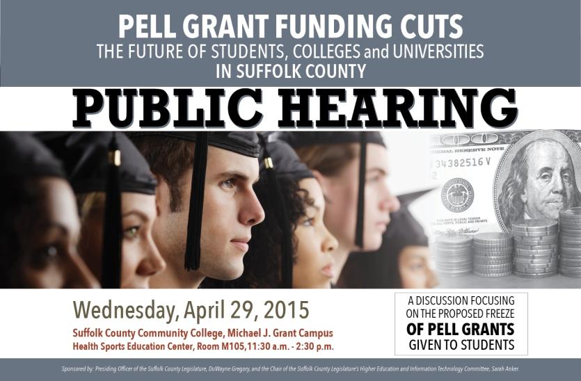 Pell Grant Hearing_Final_2015