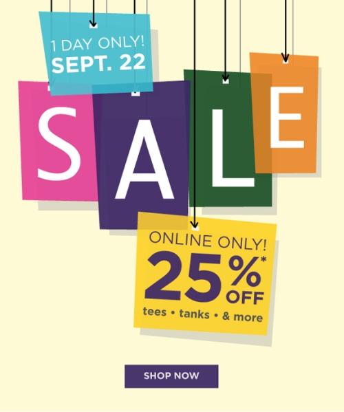 Bookstore Online Sale 2015_09_22