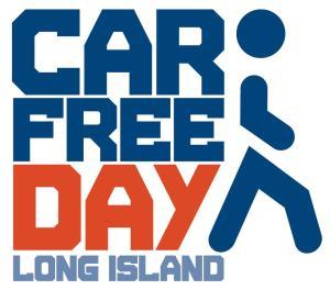 Car Free Day 2015