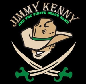 Jimmy Kenny