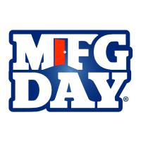 MfgDay