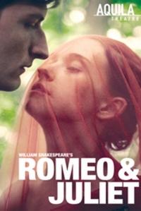 Aquila_Romeo&Juliet_a2