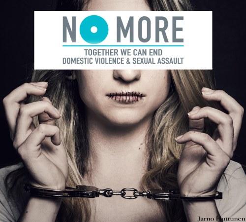 female_no_more