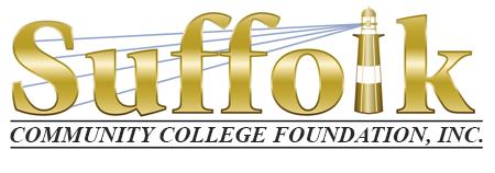 SCCC Foundation Logo - as of 11-9-15