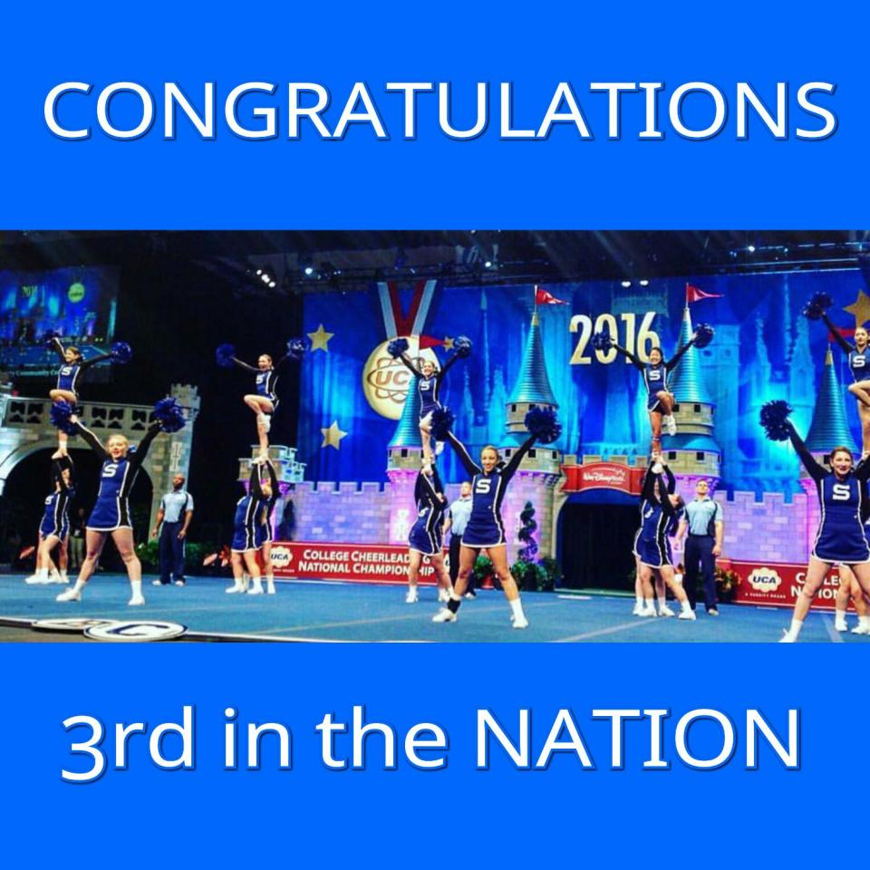 cheer_national_pic_2016