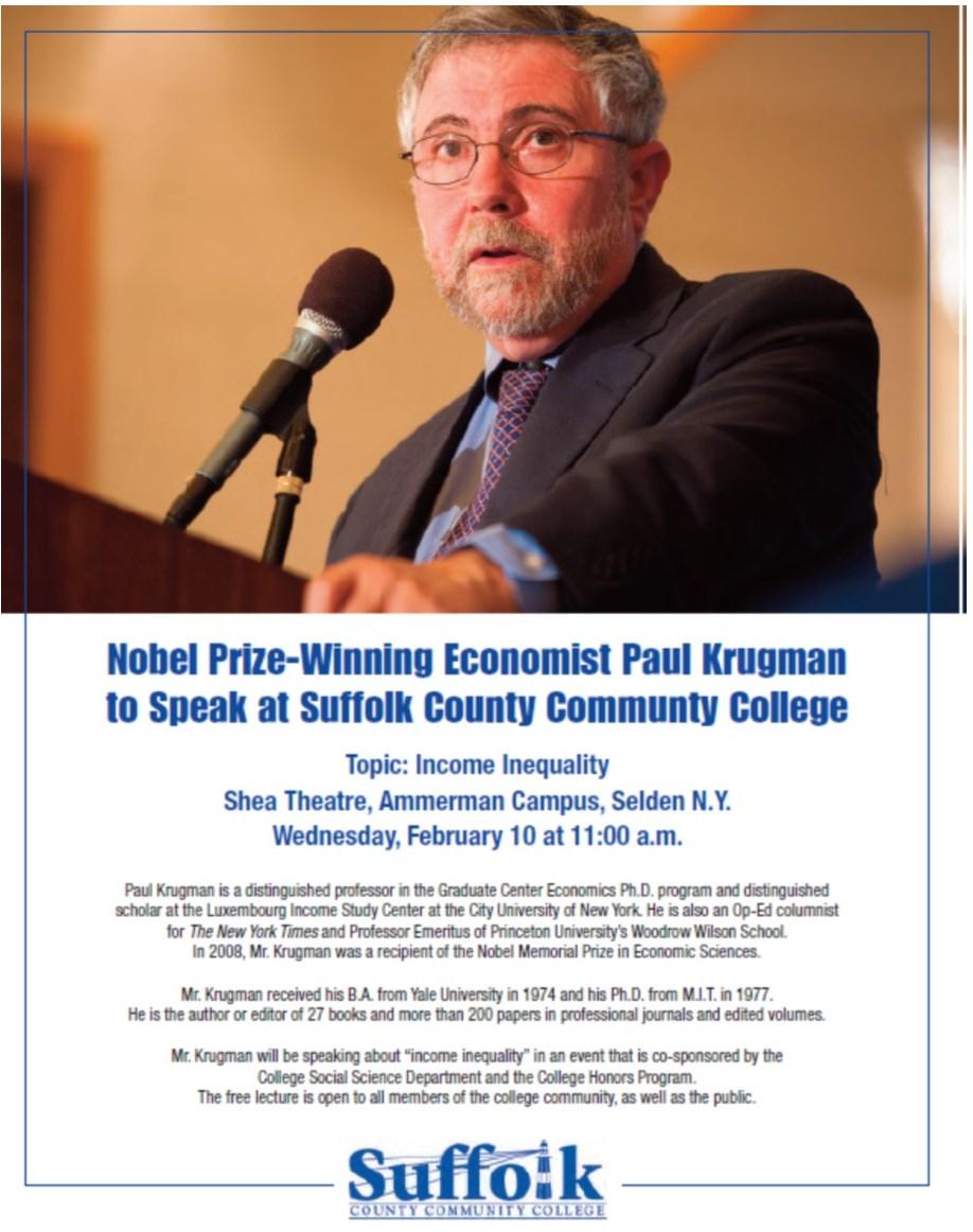 Krugman-2016-2-10