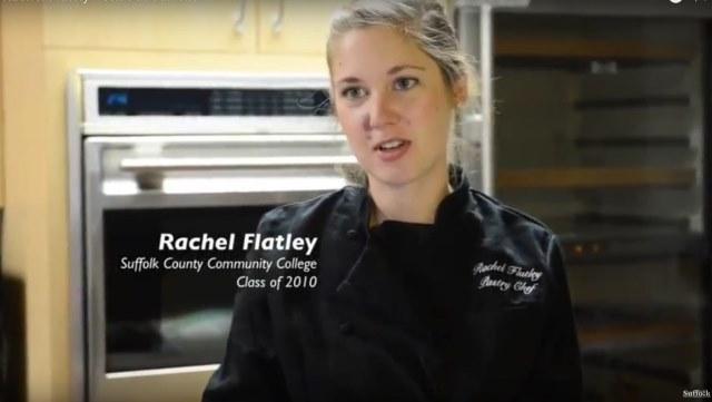 RachelFlatley2010