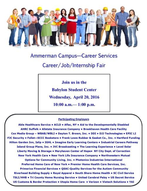 Career Fair Flyer 2016-4