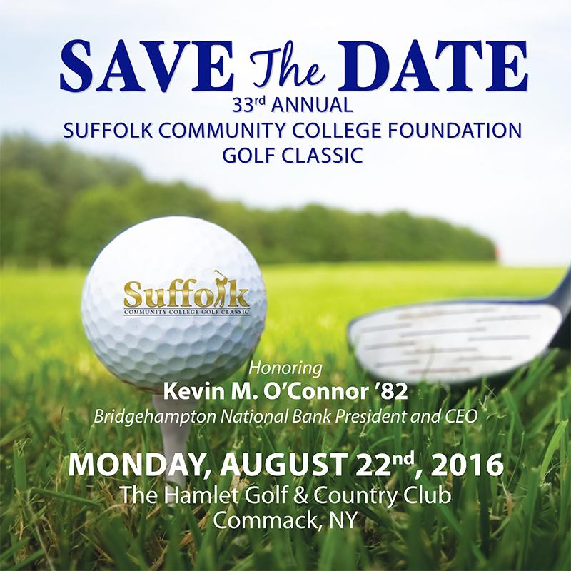SCCF_2016_GolfClassic_Dinner