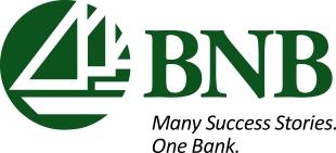 BNB_Logo_Tag_4C