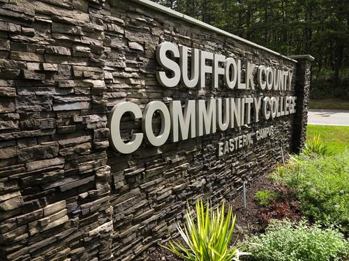 Suffolk Image