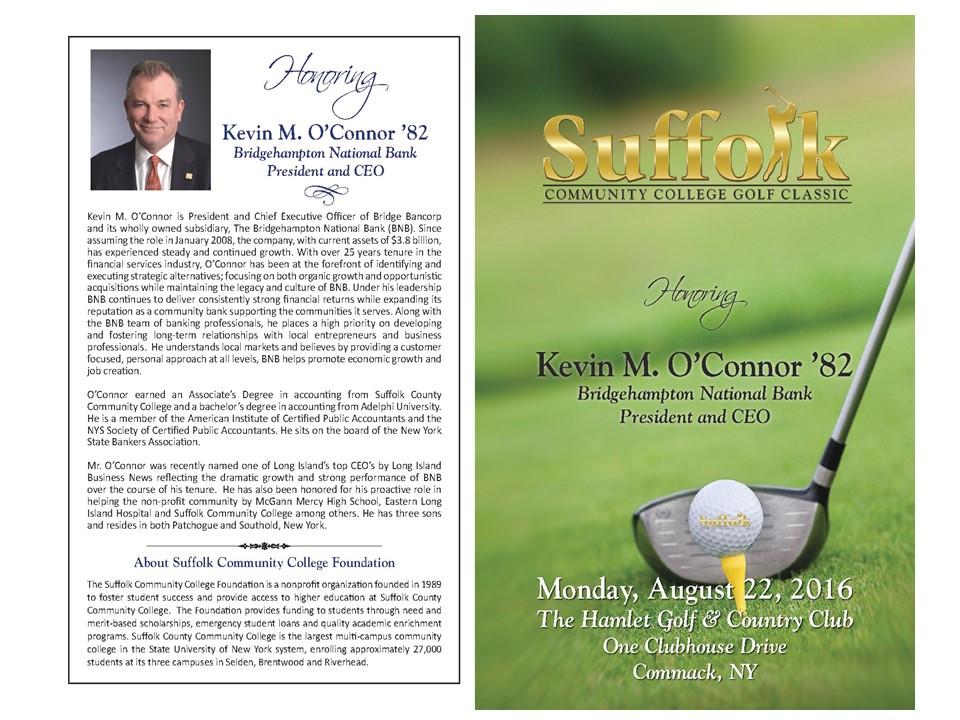 2016-Golf-Invite