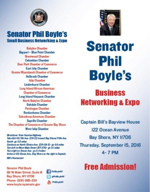 Boyle 1