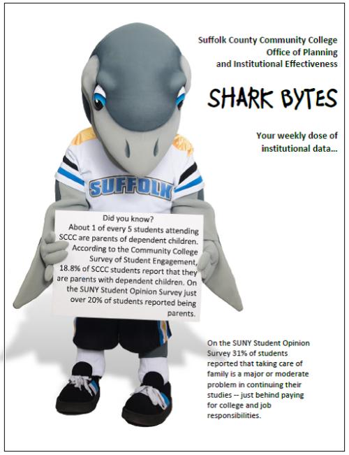 sharkbytes4
