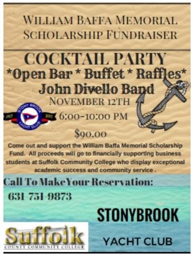 baffa-stony-brook-yacht-club-2016-12