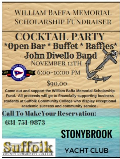 baffa-stony-brook-yacht-club-2016-12