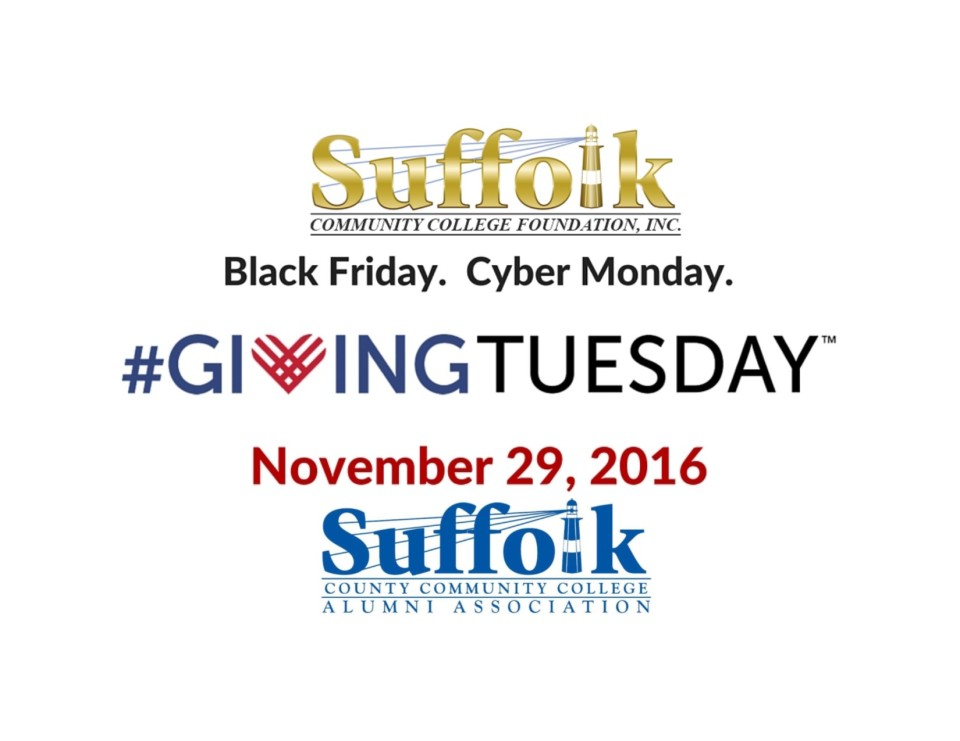 giving-tuesday-sccc-web