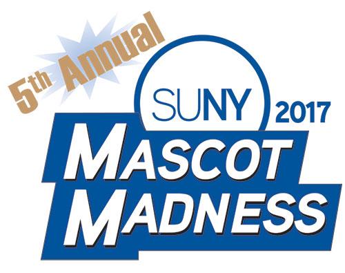 MascotMadness-2017-5thannual-logo