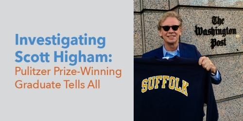 Suffolk_Scott_Higham