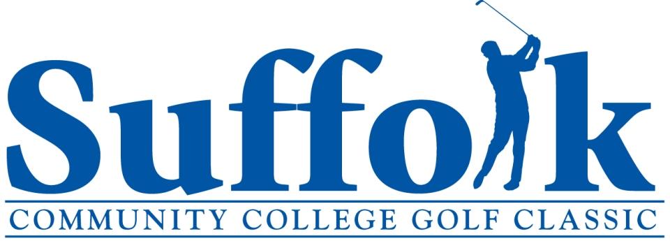 F_Suffolk Golf Logos-Reflex