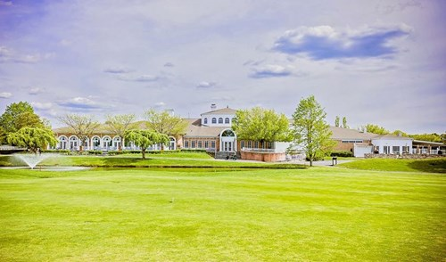 Hamlet_Golf___Country_Club-photo
