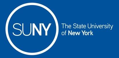SUNY-logo-white-blue