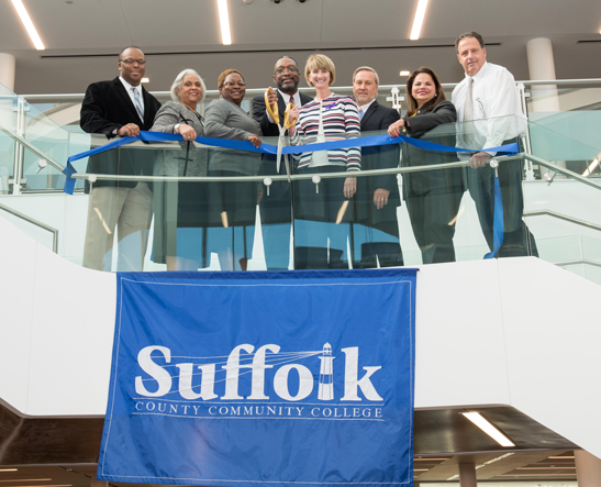 Group LRC1