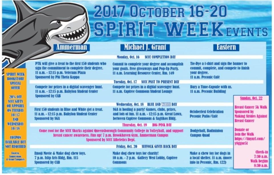SpiritWeek2017-10