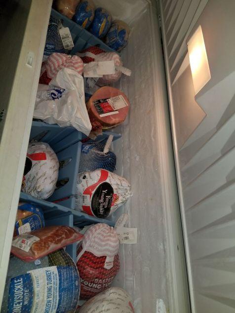 20171121_135315_freezer