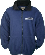 foundation-fleece-jacket