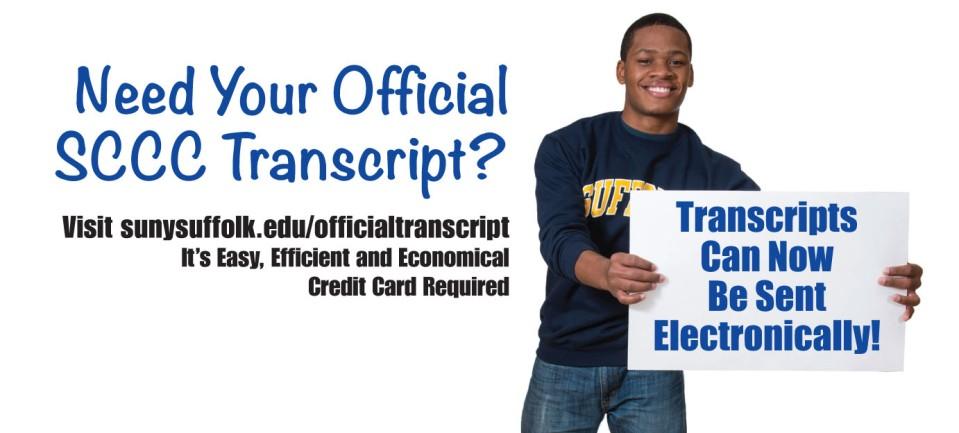 slide-transcript