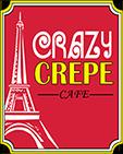 CrazyCrepeLogo113x141