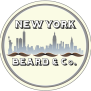 NY Beard and Co