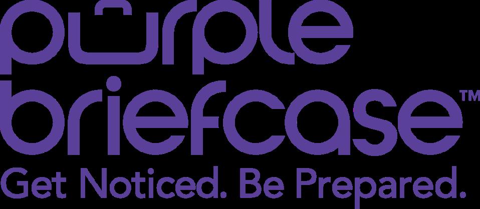 purplebriefcaselogo