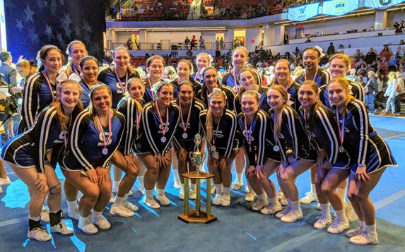 Cheer 2018-1-122
