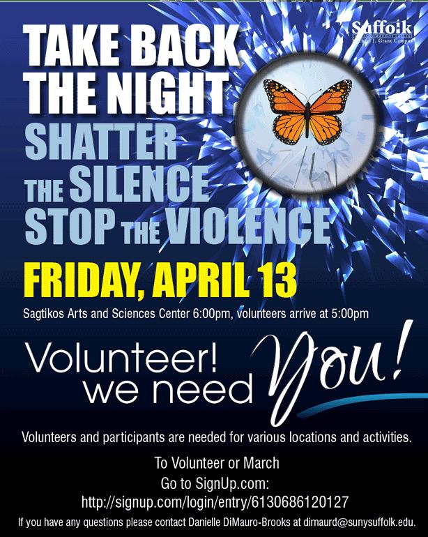 Volunteer2018-4