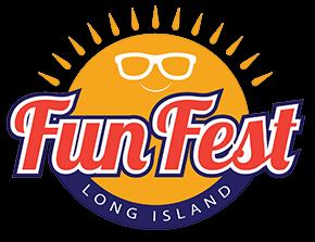 LI Fun Fest logo